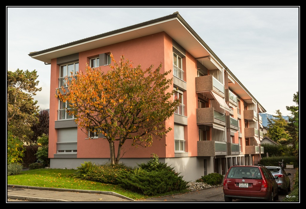 appartement-baumes-tour-de-peilz-01
