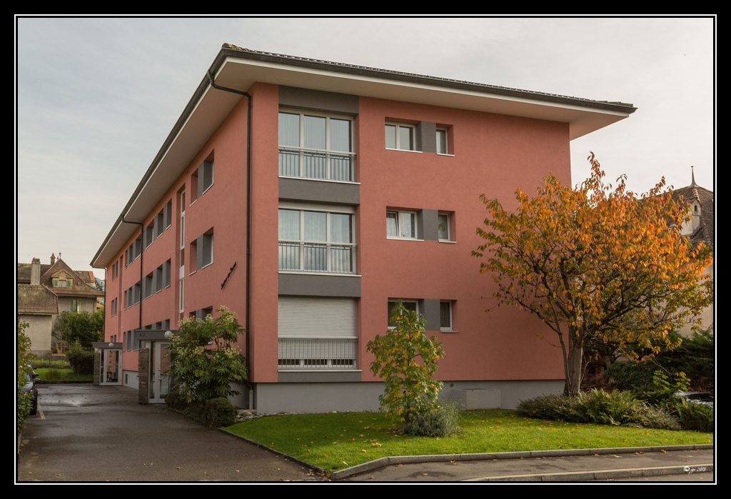 appartement-baumes-tour-de-peilz-02